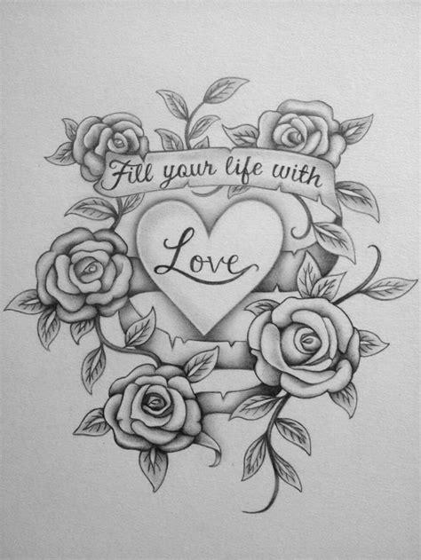 love drawings   google search art