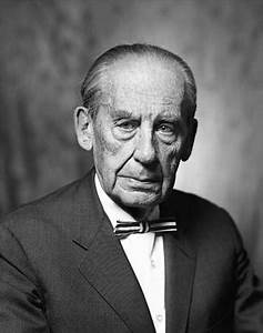 Bauhaus Walter Gropius : walter gropius walter gropius 1883 1969 german american architect and educator who founded ~ Eleganceandgraceweddings.com Haus und Dekorationen