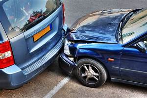 Steps In The Icbc Collision Claim