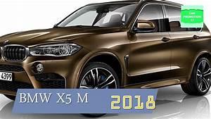 2017 Bmw X5 M Sport Review Interior Exterior  High