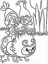 Coloring Trolls Dice Printable Para Poppy Sheets Troll Colorear Colouring Disney Adult Websincloud Activities Pintar Treasure Printables Dibujos Frozen Imagenes sketch template