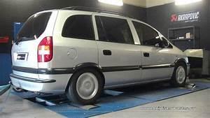 Moteur Opel Zafira : reprogrammation moteur opel zafira di 82cv 97cv digiservices paris 77183 dyno youtube ~ Medecine-chirurgie-esthetiques.com Avis de Voitures