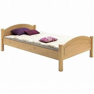 Lit Une Place Ikea : lit une personne avec tiroir ikea ~ Teatrodelosmanantiales.com Idées de Décoration