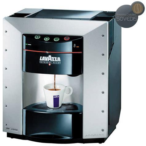 machine caf bureau machine a cafe lavazza espresso point ep 2302