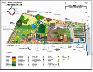 1000  Images About Permaculture Design On Pinterest