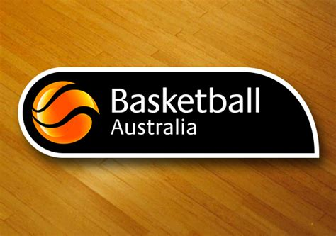 children s basketball hoops opals basketball australia