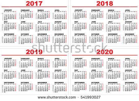 Hindu Calendar 2019 September Festivals Calendrier