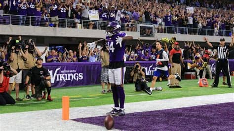 Search, discover and share your favorite stefon diggs gifs. Stefon Diggs Wallpapers - Wallpaper Cave