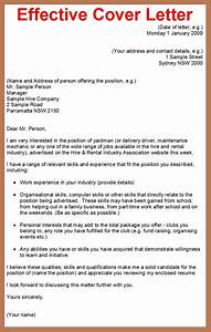 Writing a good cover letter 19 example nardellidesigncom for What should i write in cover letter for a job