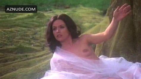PATRIZIA GORI Nude AZNude