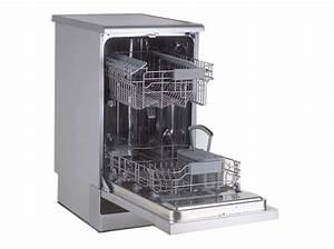 Petit Lave Vaisselle Pas Cher : lave vaisselle petite taille table de cuisine ~ Dailycaller-alerts.com Idées de Décoration