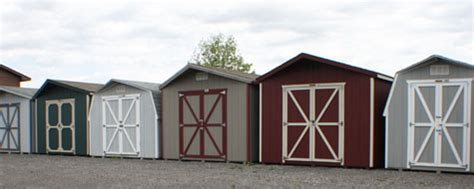 yoder sheds mifflinburg pa self storage solutions by yoder barns storage