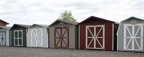 self storage solutions by yoder barns storage mifflinburg pa