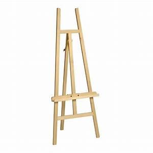 Chevalet Coupe Bois : chevalet bois bricolage maison ~ Premium-room.com Idées de Décoration