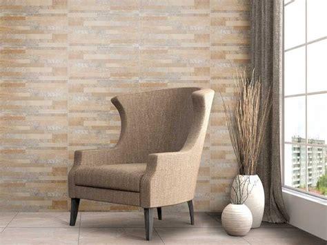 african stone cladding matt ceramic wall tile