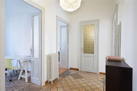 modern interior doors design binnendeuren plaatsen inspiratie soorten deuren en prijzen