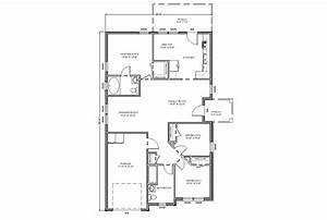 Simple To Build House Plans Numberedtype