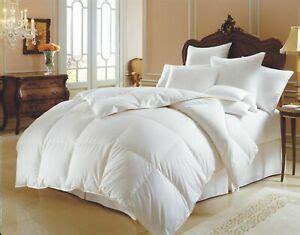 4 Jahreszeiten Bettdecke 200x200 Steppdecke Bettdecke 200x200 Cm Oberbett Baumwolle Silikon 4 Jahreszeiten Decke Ebay