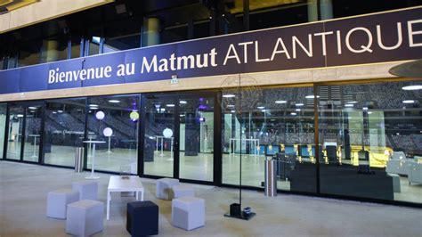 bordeaux convention bureau stade matmut atlantique bordeaux convention bureau