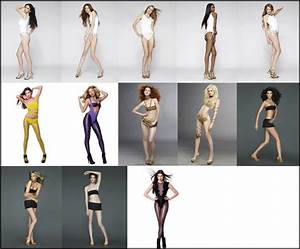 Mod The Sims - ~REQUEST~ [ Top Model ] - Pose Box