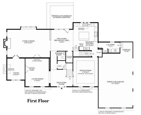 floor plans uconn new luxury homes for sale in avon ct weatherstone of avon