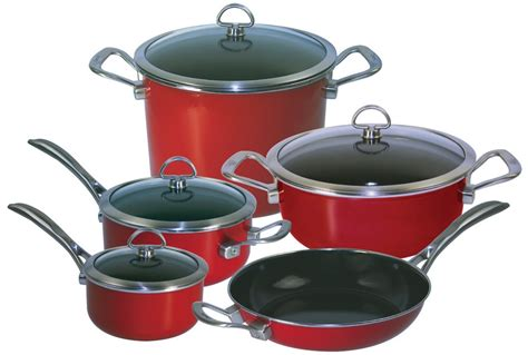 cookware brands content injection