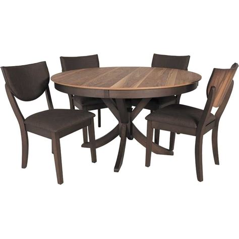 standard dining table height standard dining room table height dining table height dining chair full circle