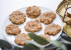 Kekse Backen Rezepte : backen ohne zucker f r kinder 3 rezepte gesund schnell ~ Orissabook.com Haus und Dekorationen