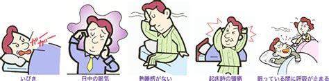 起床 時 頭痛