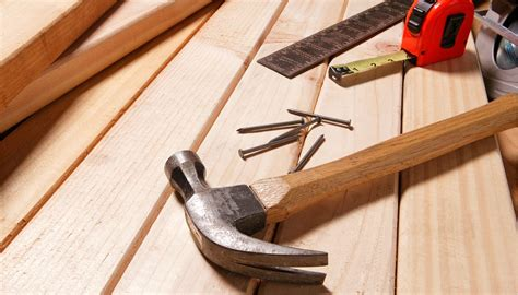 difference  carpentry apprenticeship