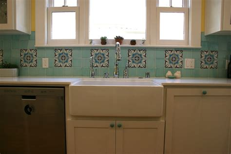 mexican tile kitchen ideas tremendous mexican tile decorating ideas