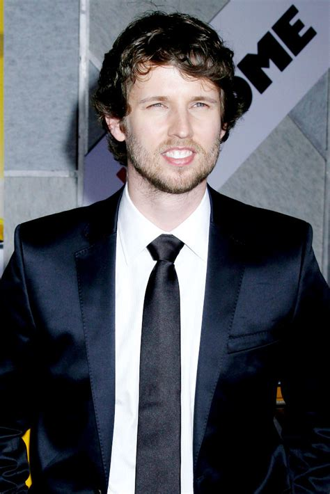 jon heder Picture 5 - World Premiere of 'When in Rome'