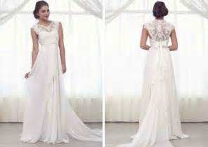 unique bridesmaid dresses cbell 39 s stunning wedding dresses