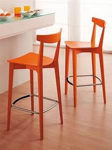 Bürostuhl Sitzhöhe 65 Cm : holzhocker mit sitz aus sperrholz sitzh he 65 oder 80 cm 139 m sediarreda ~ Markanthonyermac.com Haus und Dekorationen