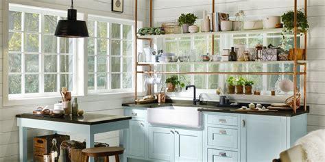 unique kitchen storage ideas 24 unique kitchen storage ideas easy storage solutions 6662
