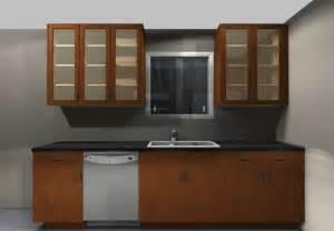 narrow galley kitchen design ideas ikea galley kitchen makeover a walk through