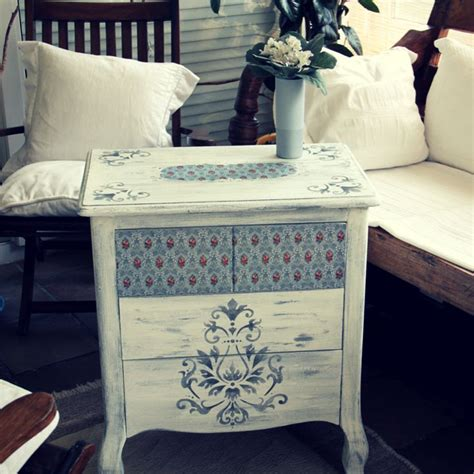 best 25 americana chalk paint ideas on pinterest americana home decor americana decorations