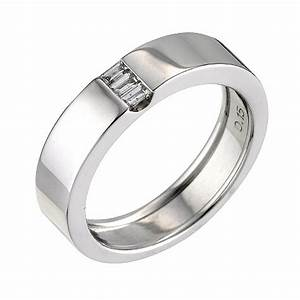 new fashion wedding ring cheap mens wedding rings diamond With cheap male wedding rings