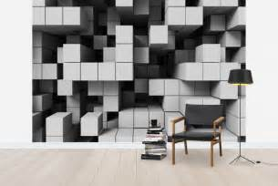 3d design home design with 3d wall mural wallpaper mural ideas 16656