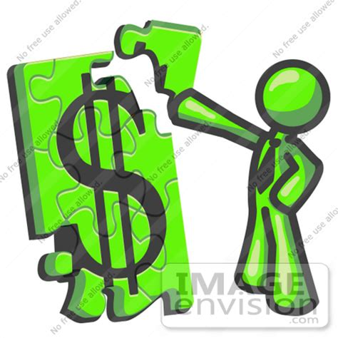 Finance clipart 20 free Cliparts | Download images on ...