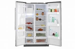 Refrigerateur Americain Pas Cher : refrigerateur americain samsung ~ Dailycaller-alerts.com Idées de Décoration