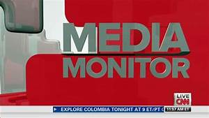 Media Monitor – April 28th – Reliable Sources - CNN.com Blogs