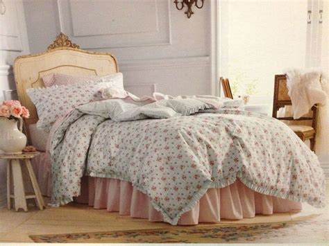 shabby chic bedding reviews 17 best images about reviews of the beactive brace on pinterest football soccer skills and