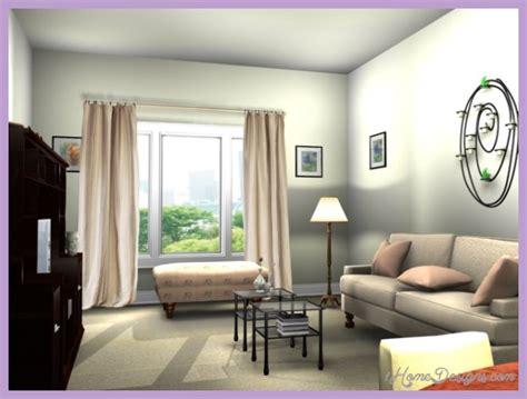 design ideas for small living room design ideas for small living rooms 1homedesigns