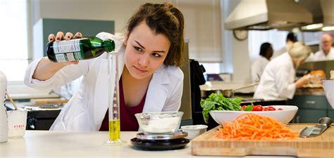 nutrition  food sciences texas womans university