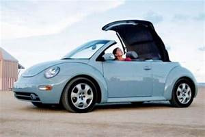 New Beetle Cabrio : vw new beetle cabrio bilder ~ Kayakingforconservation.com Haus und Dekorationen