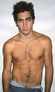 Jake Gyllenhaal - Jake Gyllenhaal Photo (16901299) - Fanpop