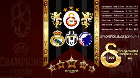 Galatasaray spor kulübü resmi facebook hesabı (official facebook page. GALATASARAY CHAMPIONS LEAGUE WALLPAPER by heartlesskinq on ...