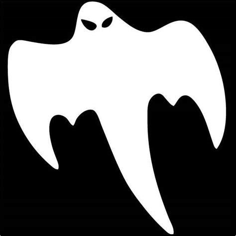 koenigsegg logo koenigsegg ghost logo sticker decal ebay