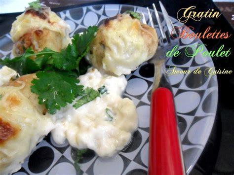 cuisine choumicha chhiwate choumicha au ramadan gratin de boulettes de